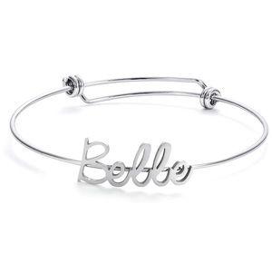 89792635b018d Jiu Long Xing Jewelry   Hinged Bracelet With Turtles Nwt   Poshmark